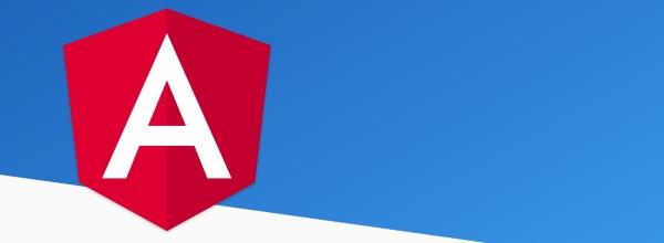 Effettuare chiamate Ajax con #angular https://aspit.co/bvk di @sm15455