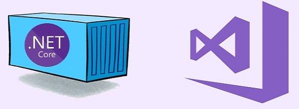 #vs2017 e il supporto a #docker per #aspnetcore http://aspit.co/bmj di @crad77 #webapi #aspnetcore1 #aspnetcore2