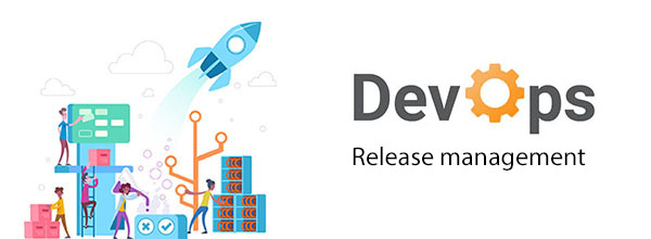 Introduzione ad #azuredevops release management https://aspit.co/byn