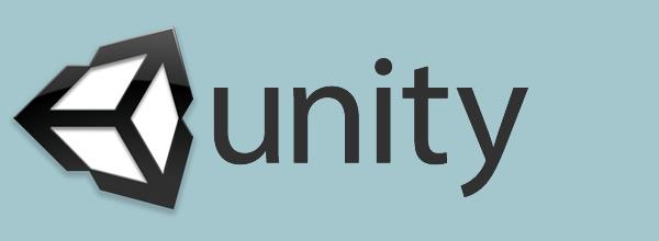 Creare giochi con Unity: l'Editor (prima parte) http://aspit.co/a17 di @leoncini117 #universalapp #vs #windowsphone #win8