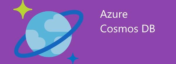 Introduzione ad #azure Cosmos DB http://aspit.co/blw
