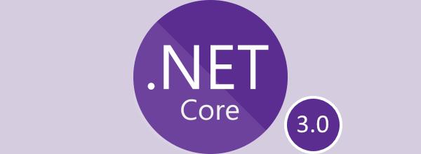 Le novità di #netcore3.0 https://aspit.co/bw5 di @CristianCivera