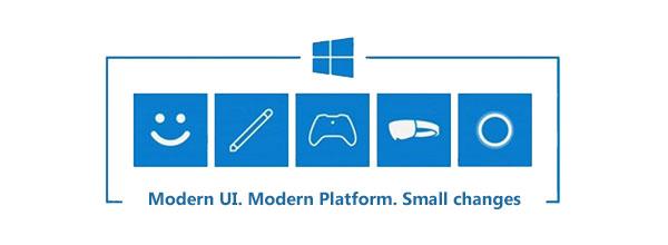 Realizzare applicazioni desktop moderne https://aspit.co/bx2 #wpf #UWP #win #azuredevops #Windows10 #windows #devops #xaml #yaml