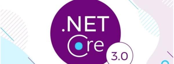 i nostri @dbochicchio e @xTuMiOx vi aspettano il 5 ottobre a Salerno, per un pomeriggio dedicato a .NET Core 3, in collaborazione con DevDay Salerno.info e iscrizioni su https://aspit.co/netconf-19