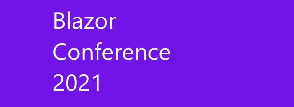 Pronti per il 2021? Segnate sull'agenda le nostre prossime conferenze. Il primo Container & DevOps Day il 18/02! => https://aspit.co/ContainerDevOpsDay-21Il 14/04 torna la #BlazorConfIT! => https://aspit.co/BlazorConf-21 Iscrizioni aperte, CFP attive!