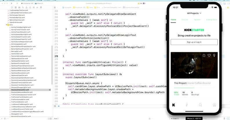 .NET Embedding in #Xamarin consentirà di costruire librerie condivise con #Swift e #Java e perfino di condividere UI in #XAML #MSFTConnect